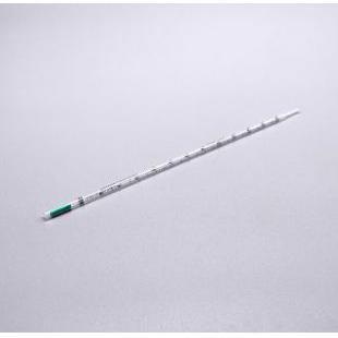 edo移液管   5ml  1354005  移液管5ml,一次成型
