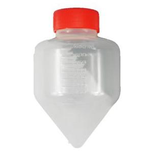 海狸   500ml离心瓶,大容量离心瓶  40502