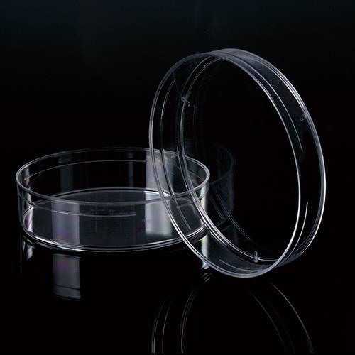 巴罗克 BIOLOGIX 66-1515 细菌培养皿150x15mm 10个/袋,20袋/箱