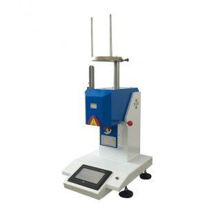 自动型熔融指数仪树脂熔指仪