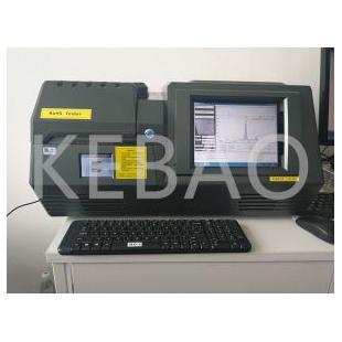 ROHS检测仪 荧光光谱仪 ROHS光谱分析仪