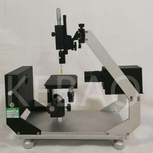 接触角测量仪 浸润性检测 广东接触角测量仪