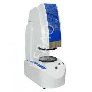 一键式测量仪 影像测量仪 全自动一键式测量仪