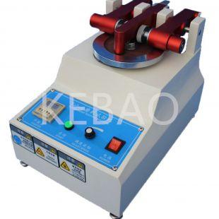 广东耐磨试验机 taber耐磨试验机