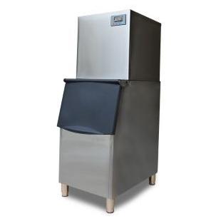广州冰赫制冰机BH-700P商用大型制冰机
