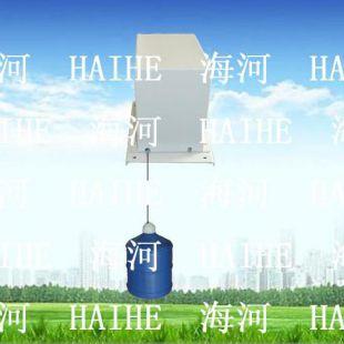 海河自收攬浮子液位傳感器HSWH 液位計