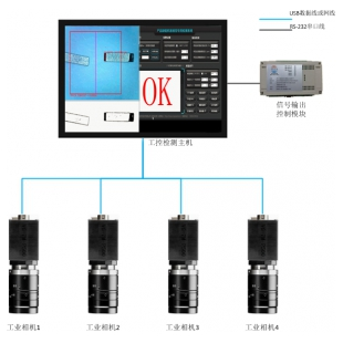沃佳机器视觉尺寸测量仪VG-720