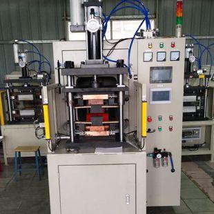 铜箔热压焊设备