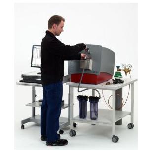 德国斯派克台式紧凑型直读光谱仪SPECTROCHECK