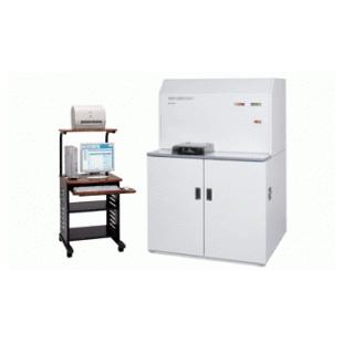 MXF-2400型波长色散型X射线荧光光谱仪