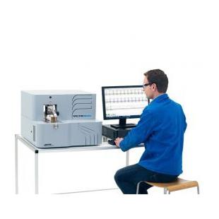 德国斯派克台式直读光谱仪 金属光谱分析仪
