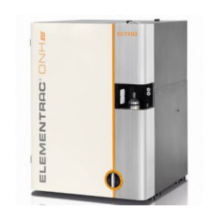 德国Eltra(埃尔特)氧/氢分析仪OH-p
