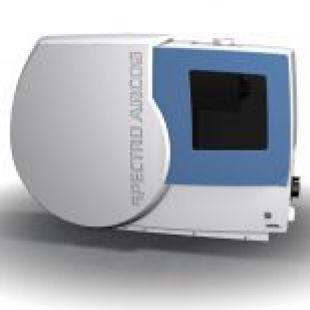 新电感耦合等离子体发射光谱仪SEPCTRO ARCOS