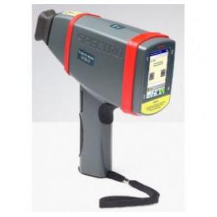 德国斯派克XSORT手持式荧光光谱仪