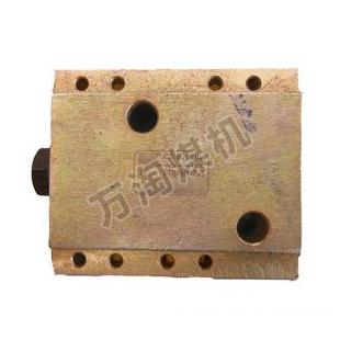 单向锁FDD80/50厂家直销优质产品
