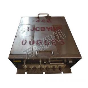 采煤机用380V变频器HGDQ02-55·380-A