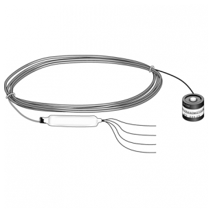 美國 CSI LI-200R(LI-200X)短波輻射傳感器