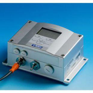 Vaisala PTB330大气压力传感器