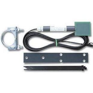 美国OnsetHOBO S-LWA-M003叶面湿度传感器