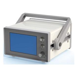 便携式氢气综合分析仪(氢湿+氢纯)