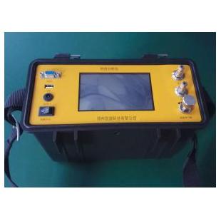 背包式『氢气纯度分析仪