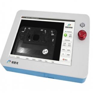 重庆机器视觉系统-VPAD视觉平板
