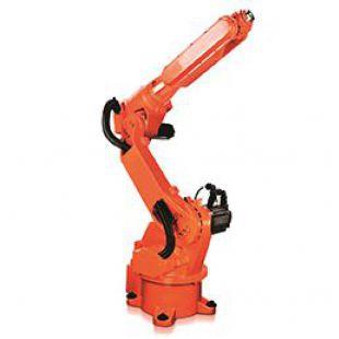 重庆机器人非标自动化-喷涂机器人 徕深科技