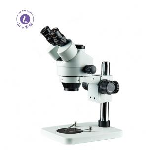 深圳體視顯微鏡