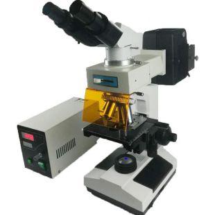 深圳生物荧光显微镜,金相显微镜
