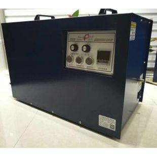 纳威电池浆料分散机