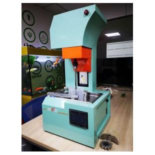 开学季特价实验室全自动多功能超声波搅拌清洗机
