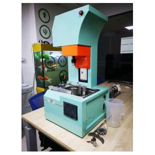 实验超声波多功能搅拌机