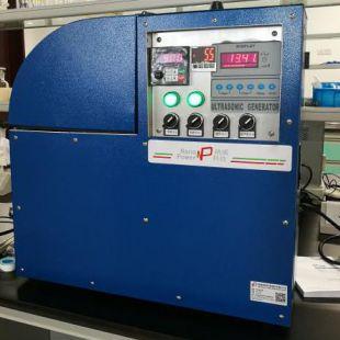 实验室超声波分散机