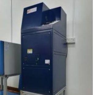 纳米材料研磨分散机