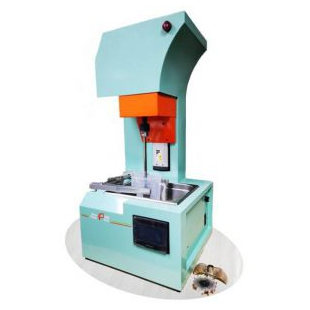 厂家直销实验室全自动多功能超声波清洗机