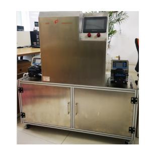 实验室、研究所液液撞击流反应器
