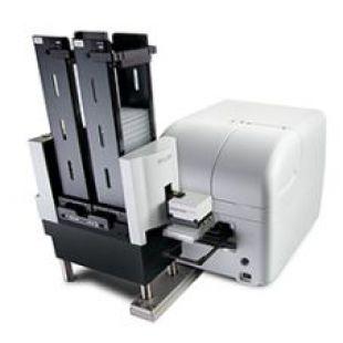 美国BioTek NEO 2全自动多功能微孔板检测系统