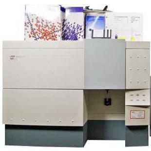 美国 BD FACSCalibur全自动高速分析分选流式细胞仪