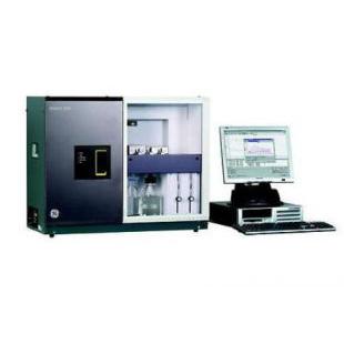 美国 GE Biacore 3000分子相互作用分析仪