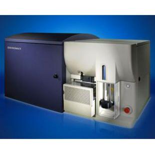 美国 BD FACSAria II四激光十三色高速流式细胞分析分选系统