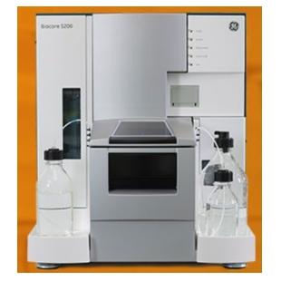 美国 GE Biacore™ S200生物大分子相互作用分析仪
