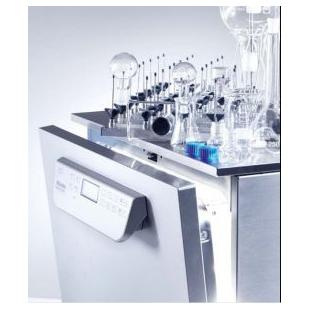 德国 Miele PG8583全自动实验室玻璃器皿清洗消毒烘干机