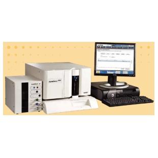 美国 Luminex 200 高通量多功能液相悬浮芯片分析系统