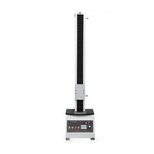 EL电动单柱测试仪
