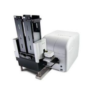 美国BioTek Synergy NEO2 HTS全自动多功能微孔板检测仪