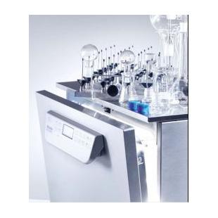 德国Miele美诺PG8583全自动实验室玻璃器皿清洗消毒烘干机