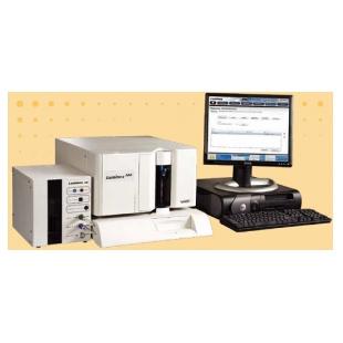 美国 Luminex 200 液相悬浮芯片分析系统