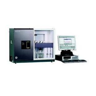 美国GE Biacore 3000全能型生物分子相互作用分析仪
