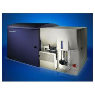 美国BD FACSAria II流式细胞分选仪