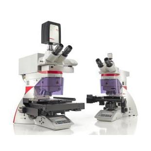 德国Leica LMD6 激光捕获显微切割系统